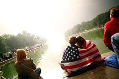 Así celebró Estados Unidos el 4 de julio | El Puntero