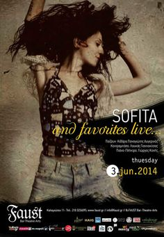 http://justbands.gr/sofita-favorites-live-faust/
