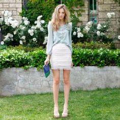 2012-05-02-mint-lace-blouse-lace-skirt