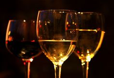 White wines may be just as good for you as red (in some ways, at least) - The Washington Post