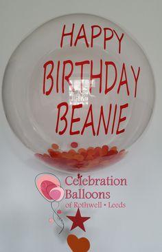 personalised balloons Personalised balloons and tails from Personalised balloons and tails from Personalised balloons and tails from Metallic Balloons, Yellow Balloons, Printed Balloons, Mylar Balloons, Confetti Balloons, Engagement Balloons, Wedding Balloons, Birthday Balloons, Personalized Balloons