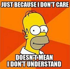 Advice Homer (5)