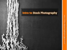 presentation for Capture San Antonio Photography Group