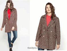 Paltoane De Iarna - Modele Cambrate Largi - Ce se poarta in iarna 2020 Blouse, Long Sleeve, Sleeves, Tops, Women, Fashion, Moda, Full Sleeves, Fashion Styles