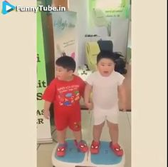 Funny Kids Try Not Laugh 2017 Whatsapp Video - https://funnytube.in/funny-kids-try-not-laugh-2017-whatsapp-video/