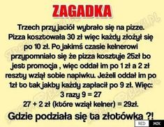Znaleźliśmy dla Ciebie kilka nowych Pinów na tabli... - WP Poczta Wtf Funny, Funny Jokes, Blonde Jokes, Weekend Humor, College Humor, Funny Stories, Riddles, Man Humor, Funny Photos