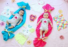#bebek #konsept #baby #picture #love #asya #aras #ikiz #şans #love Monthly Baby Photos, Newborn Baby Photos, Baby Girl Newborn, Cute Babies Photography, Newborn Baby Photography, Baby Girl Pictures, Baby Boy Photos, Foto Baby, Kids