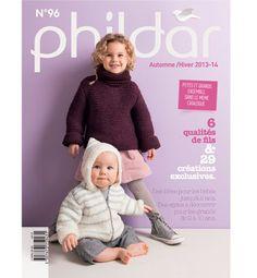Catalogue layette/Pitchoun n° 96 à partir de 6€ 10