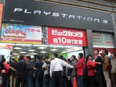 Kutaragi leaves position as PlayStation boss | Observers of the game-console market might not be terribly surprised to read the news today that the 'Father of the PlayStation', Ken Kutaragi, has just been moved sideways from his job as president of Sony Computer Entertainment Inc. (SCEI) Buying advice from the leading technology site