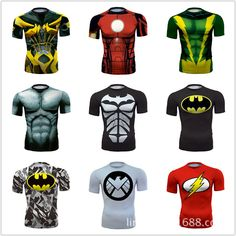 Superhero Compression T-shirt - $ 14.95 ONLY!  Get yours here : https://www.thepopcentral.com/superhero-compression-t-shirt/  Tag a friend who needs this!  Free worldwide shipping!  45 Days money back guarantee  Guaranteed Safe and secure check out    Exclusively available at The Pop Central    www.thepopcentral.com    #thepopcentral #thepopcentralstore #popculture #trendingmovies #trendingshows #moviemerchandise #tvshowmerchandise