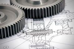 8. Mechanical Engineering