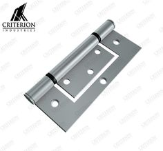 Quick Fix Hinges Rion, Timber Door, Other Accessories, Industrial, Good Things, Doors, Industrial Music, Gate