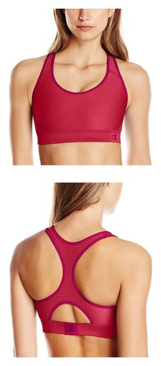 e849266a89192 Champion Women s Great Divide Sports Bra