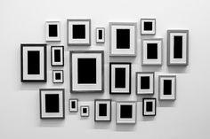 #Frames - www.gdecooman.fr portfolio, fine-art prints - cours et stages photo à Lille