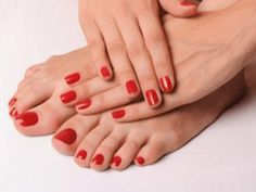 £19 For A #Manicure & #Pedicure With Hand & Foot #Massage And Refreshments with 76% #OFF.  http://www.comparepanda.co.uk/group-deal/13125084403/%C2%A319-for-a-manicure-&-pedicure-with-hand-&-foot-massage-and-refreshments