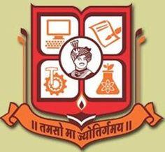 http://eindiaresults.com/bhavnagar-university-result-2.html