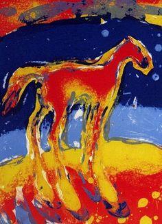 International Festival, Venice Biennale, Figurative, Norway, Gallery, Artist, Painting, Image, Art
