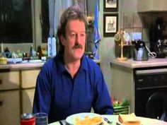 Shirley Valentine. Pauline Collins, Shirley Valentine, Films, Movies, Soul Food, Theatre, Broadway, My Favorite Things, My Love