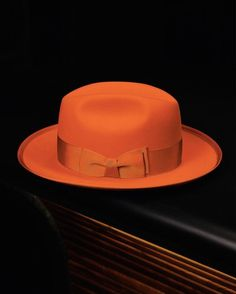 Image may contain: hat Mens Dress Hats, Men Dress, Fashion Tag, Mens Fashion, Suit Fashion, Fashion Essentials, Style Essentials, Sinamay Hats, Caps Hats