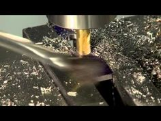 Gunsmithing - How to Make an Original Style Tang Sight for a Rolling Block Target Rifle
