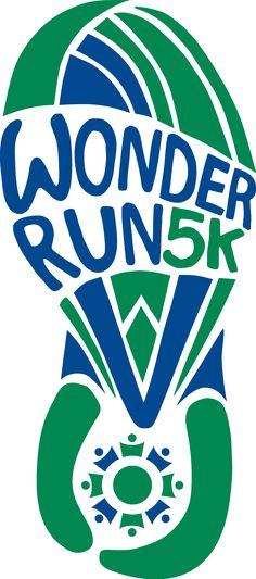 http://www.whjwc.org/wp-content/uploads/2016/01/wonder-run-logo.png