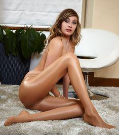 Stocking Tights Nylon Stockings Glossier Ph Nudes Tights