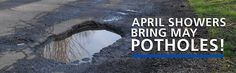 Asphalt repair for pros and contractors to permanently patch potholes. DIY homeowners can use EZ Street cold mix for driveway repair and pothole repair. Asphalt Driveway Repair, Asphalt Repair, Best Chicken Coop, Diy Projects For Beginners, Real Plants, Fun Hobbies, April Showers, Pavement, Outdoor Gardens