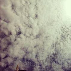 Nubes♡