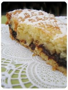 Trendy Ideas For Cheese Cake Coconut Simple Food Cakes, Cupcake Cakes, Blueberry Banana Bread, Delicious Desserts, Yummy Food, Cake Recipes From Scratch, Portuguese Recipes, Yummy Cakes, Love Food
