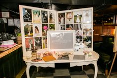 The Spring Wedding Show by The Wedding Co. at The Drake Hotel in Toronto