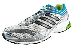 new product 80465 71a9d adidas supernova SNOVA GLIDE 3M mens running trainers G41322 sneakers shoes  (uk 18 us 19 eu 54 2 3)