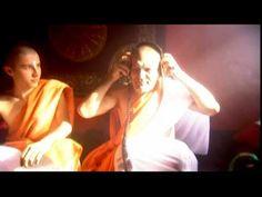 Alchemist Project - Krishna - YouTube