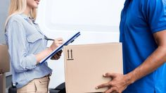 #Door to door courier service and logistic service in India and e-commerce logistics service in India Pickup And Delivery Service, Dubai, Small Business Trends, Port Of Spain, Courier Service, People Shopping, Transportation Services, Ecommerce