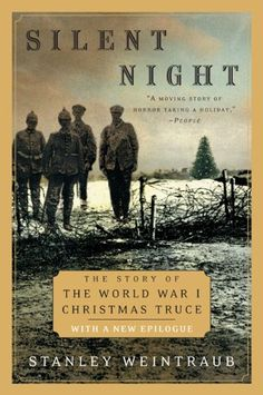 Christmas truce at front daily mail december 1914 first world silent night the story of the world war i christmas truce fandeluxe Choice Image