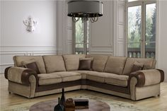 Legends Automotive - Sales and Preparartion of Collectors Motor Cars Automotive Sales, Your Perfect, Fabric Sofa, Tango, Sofas, Cushions, Couch, Warm, Luxury