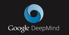 Google DeepMind AI achieves near-human level speech capabilities #Science #iNewsPhoto