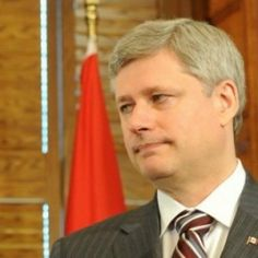 Canada PM slams world leaders for not supporting Israel