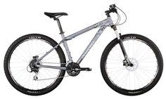 Diamondback 2015 Sorrento Mountain Bike with 26-Inch Wheels
