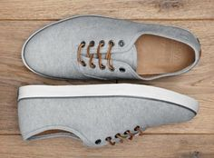 Gray for boys and girls