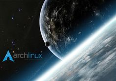 Learn more about how computers work with these 5 advanced linux distributions.