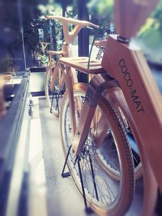 Enjoy the Journey! #Elakati Bikes are custom made and are available at any time of the day for all our guests for free to explore the city center #onwheels. Discover more of Cocomat at #Elakati http://www.elakati.com/hotel/on-wheels/ #Rhodes #Greece #OnTripAdvisor Book your stay at #Elakati and live the #elakatiexperience http://www.elakati.com/ tel: +30 22410 70688 #Rhodes #Greece #OnTripAdvisor email: book@elakati.com