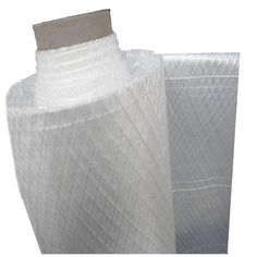 Enhance tear resistance and increases service life of temporary walls and barriers with Americover String Reinforced Polyethylene Construction Film. Diy Greenhouse Plans, Greenhouse Cover, Winter Greenhouse, Backyard Greenhouse, Greenhouse Panels, Polycarbonate Greenhouse, Cozy Backyard, One Coat Paint, Wooden Greenhouses