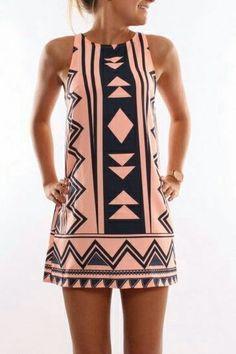 Modelos de vestidos talegos elegantes