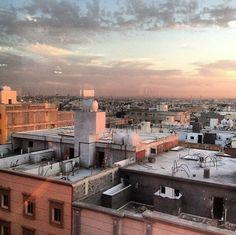 dammam saudi arabia cities pinterest arabie saoudite et saoudite. Black Bedroom Furniture Sets. Home Design Ideas