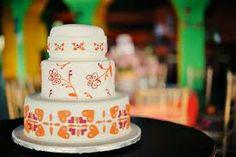 Cake sayulita