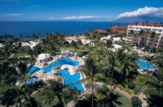 A great trip for your next Charity Silent Auction. A Trip for Two to Maui, Hawaii for Seven Days & Six Nights at The Fairmont Kea Lani, Maui, in a Partial Ocean View Suite, Including a $1,000 Fairmont Gift Card (Land Only)
