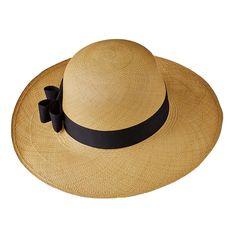 Panama Hats Best Sellers | Panama Classico | Short Brim Fedora