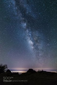 milky way  Camera: Canon EOS 80D Lens: Tokina AT-X 116 PRO DX II 11-16mm F2.8 Focal Length: 11mm Shutter Speed: 39sec Aperture: f/2.8 ISO/Film: 3200  Image credit: http://ift.tt/29qqwxd Visit http://ift.tt/1qPHad3 and read how to see the #MilkyWay  #Galaxy #Stars #Nightscape #Astrophotography