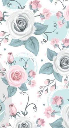 Wall Paper Unicorn Pattern Print New Ideas wall 253679391497882970 Glitter Wallpaper Iphone, Flower Wallpaper, Screen Wallpaper, Pattern Wallpaper, Wall Paint Patterns, Painting Patterns, Flower Backgrounds, Wallpaper Backgrounds, Frame Floral