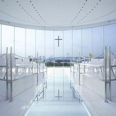 ホテル日航東京の結婚式情報 楽天ウェディングの結婚式準備・式場探し